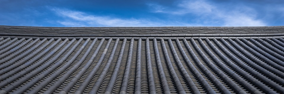 What You Should Expect From Your Roofing Contractor